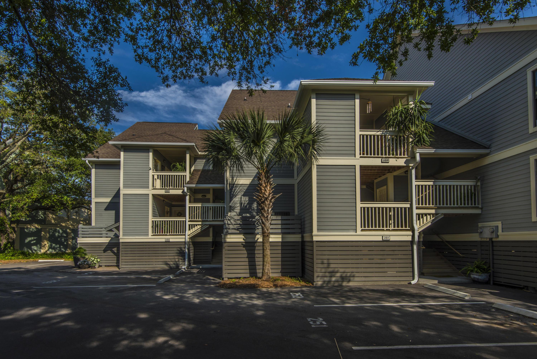 Little Oak Island Homes For Sale - 251 Little Oak, Folly Beach, SC - 50