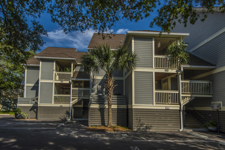 Little Oak Island Homes For Sale - 251 Little Oak, Folly Beach, SC - 49