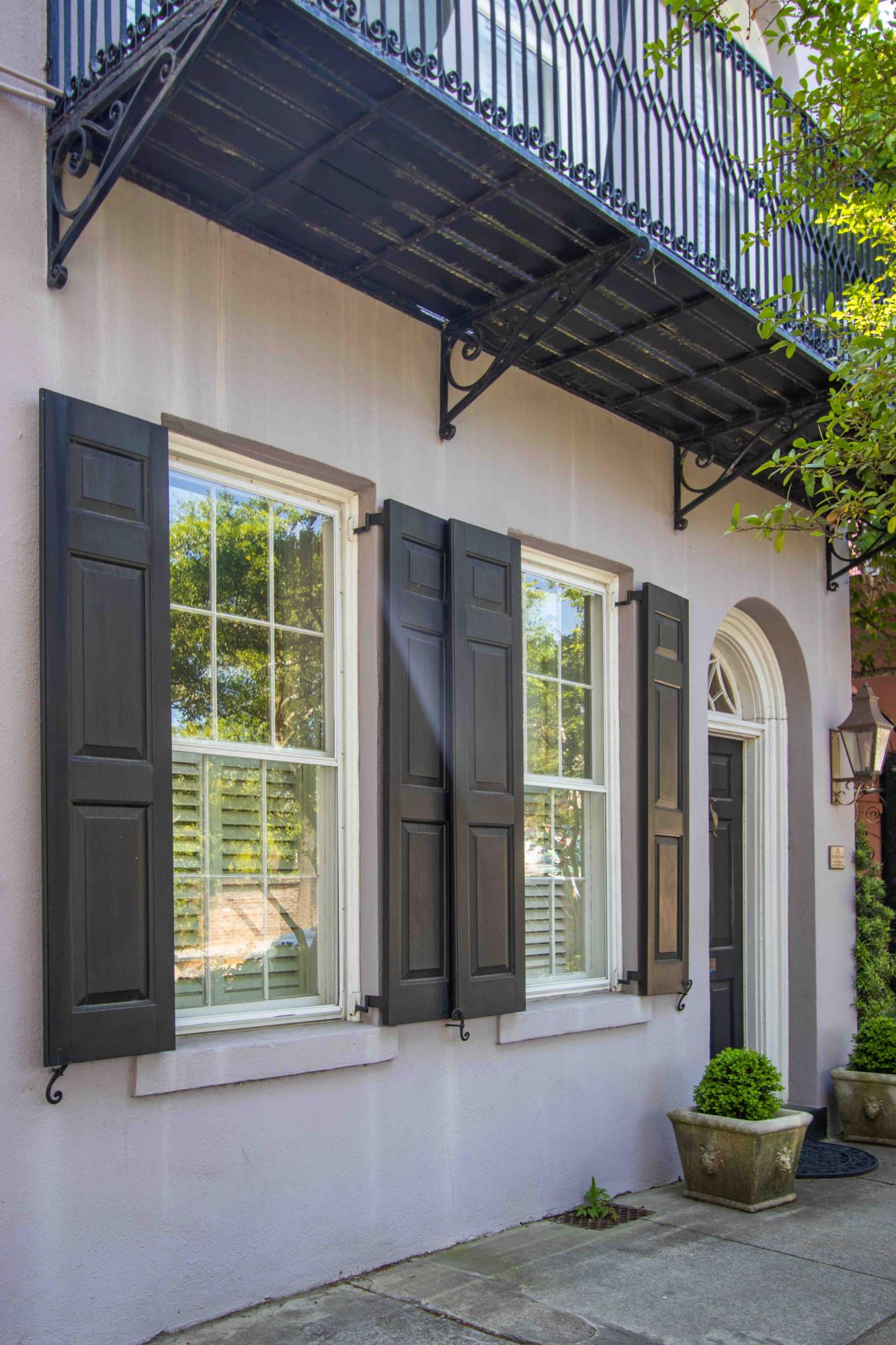 71 E Bay Street Charleston, SC 29401
