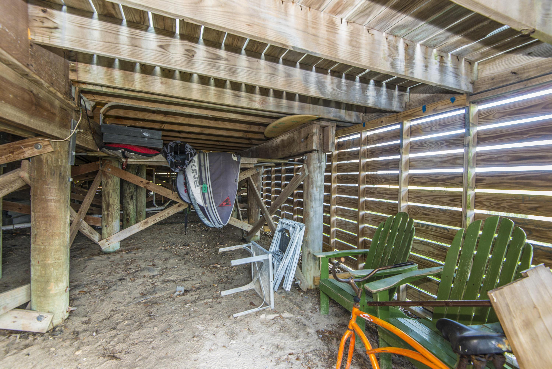 Little Oak Island Homes For Sale - 251 Little Oak, Folly Beach, SC - 17