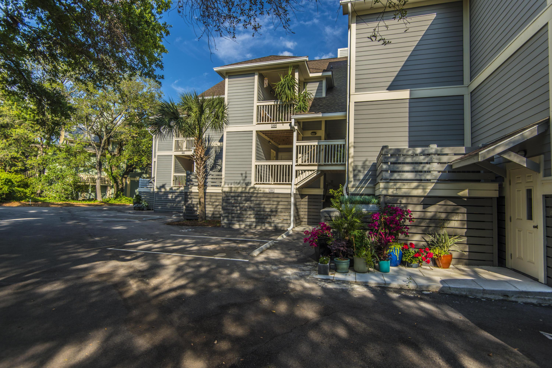 Little Oak Island Homes For Sale - 251 Little Oak, Folly Beach, SC - 47