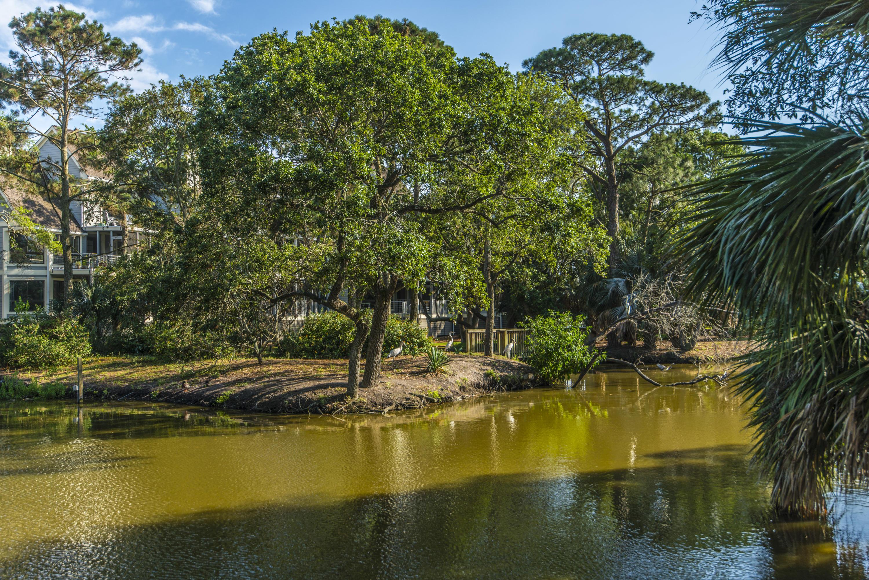 Little Oak Island Homes For Sale - 251 Little Oak, Folly Beach, SC - 3