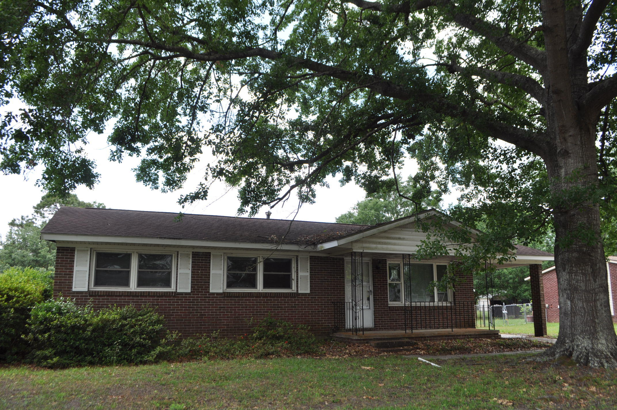 113 Roselle Avenue Goose Creek, SC 29445