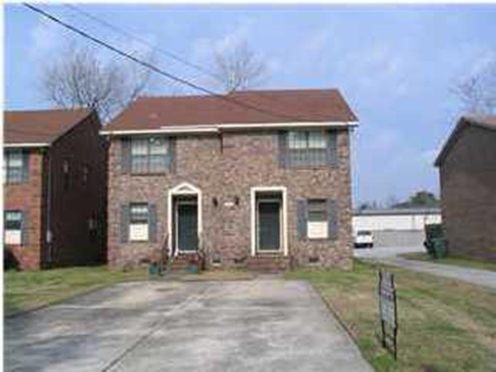 1686 Pearlott Street Charleston, SC 29407