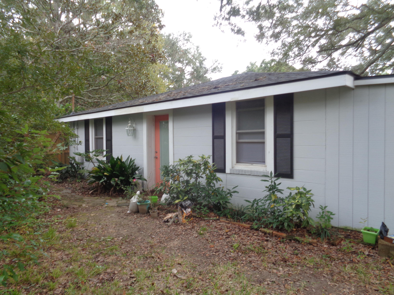 803 Santee Street Charleston, SC 29412