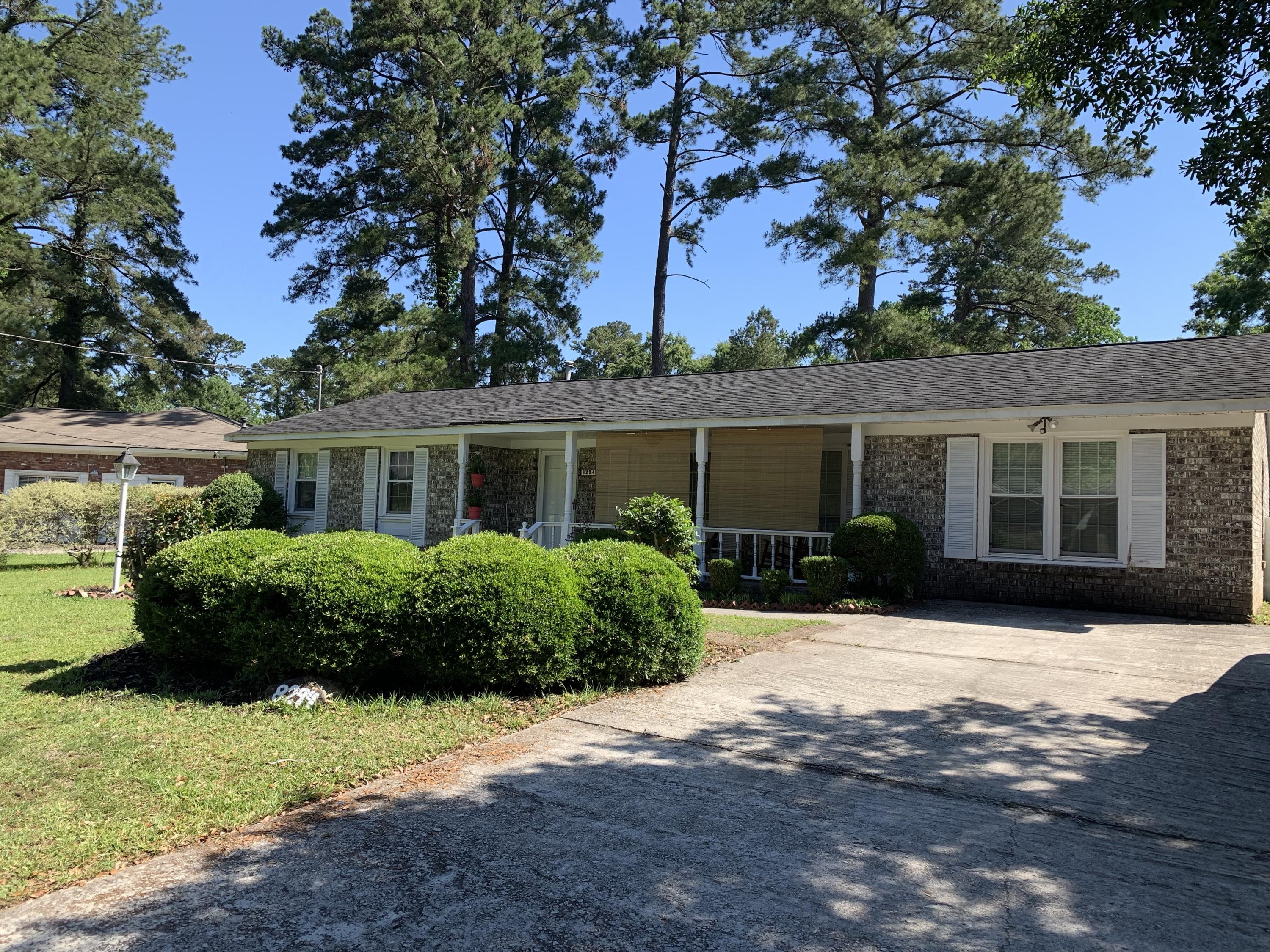 8294 Delhi Road North Charleston, SC 29406