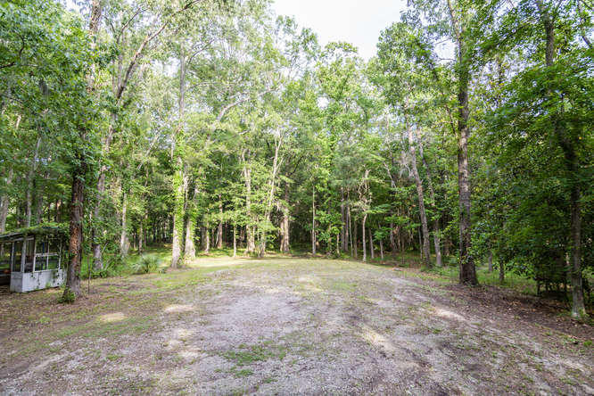 3406 Doctor Whaley Road Johns Island, SC 29455