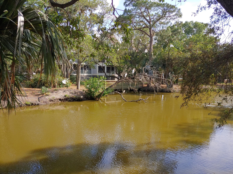 Little Oak Island Homes For Sale - 251 Little Oak, Folly Beach, SC - 8