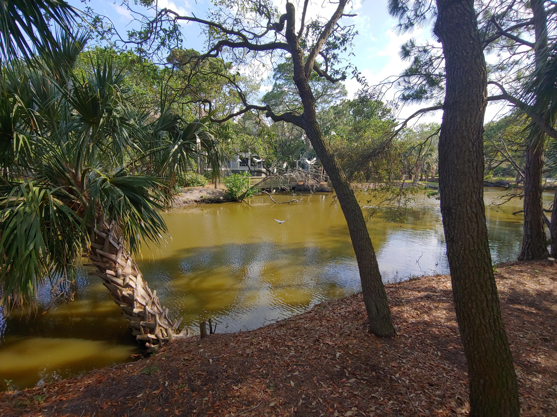 Little Oak Island Homes For Sale - 251 Little Oak, Folly Beach, SC - 15