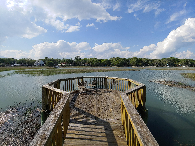 Little Oak Island Homes For Sale - 251 Little Oak, Folly Beach, SC - 56