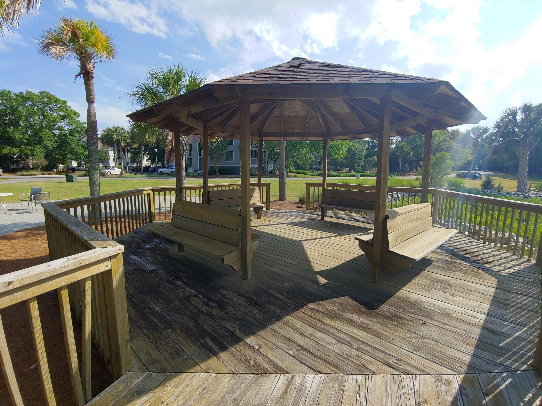 Little Oak Island Homes For Sale - 251 Little Oak, Folly Beach, SC - 4
