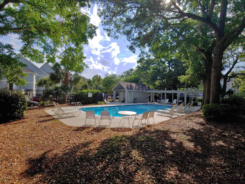 Little Oak Island Homes For Sale - 251 Little Oak, Folly Beach, SC - 0