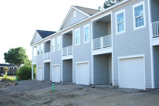 30 Rivers Point Row Charleston, SC 29412
