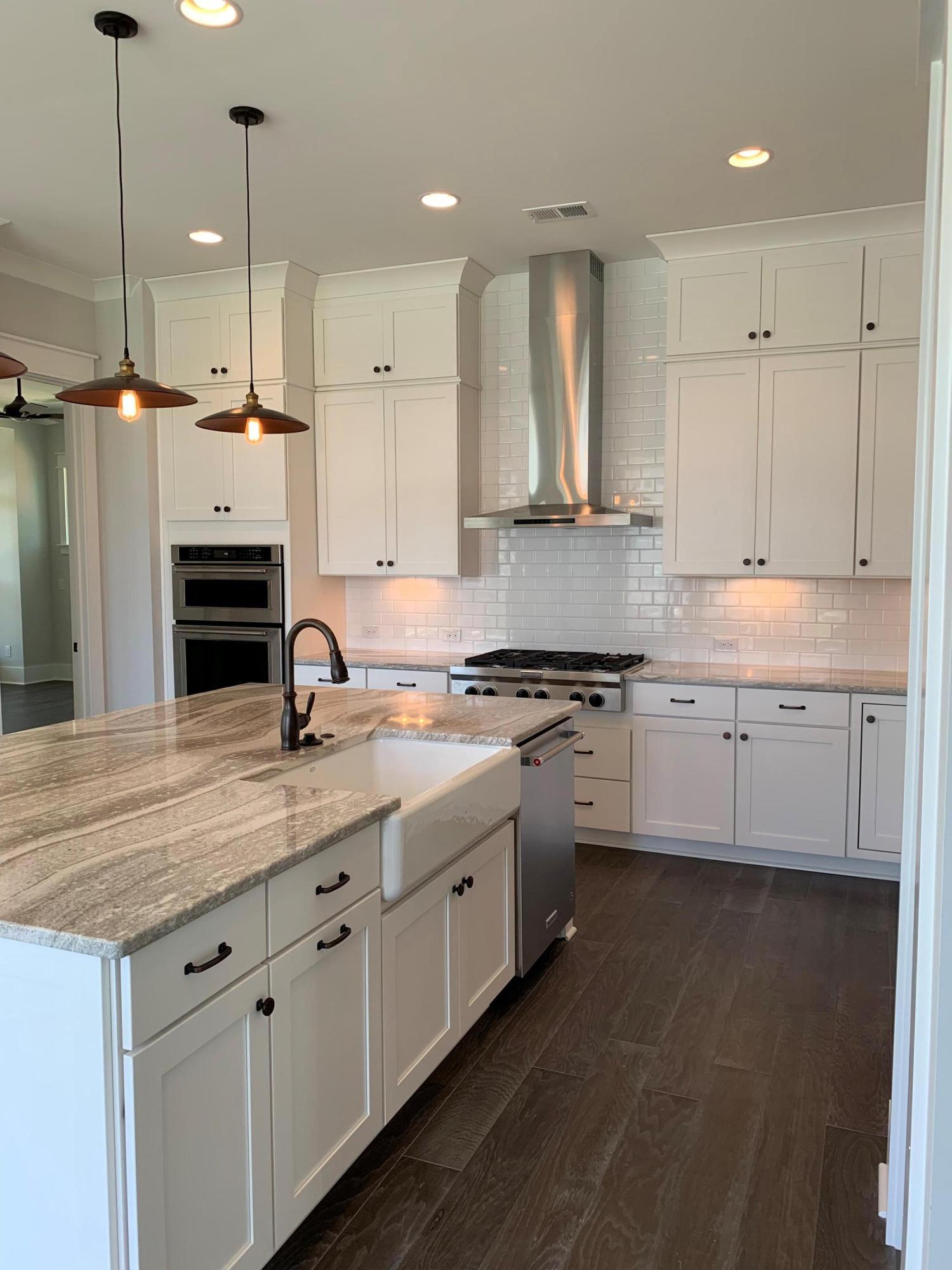 Dunes West Homes For Sale - 2996 Yachtsman, Mount Pleasant, SC - 7