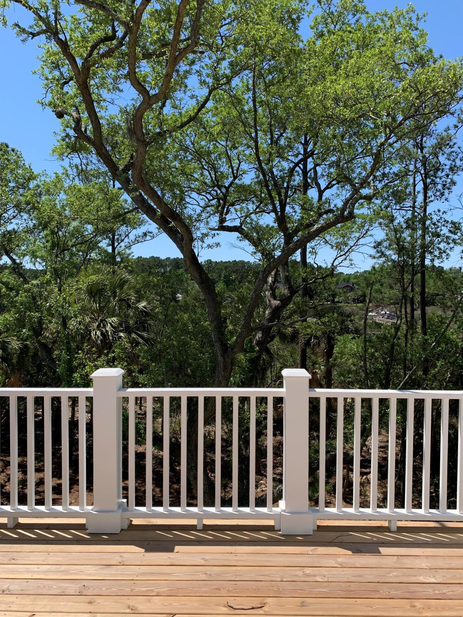 Dunes West Homes For Sale - 2996 Yachtsman, Mount Pleasant, SC - 10