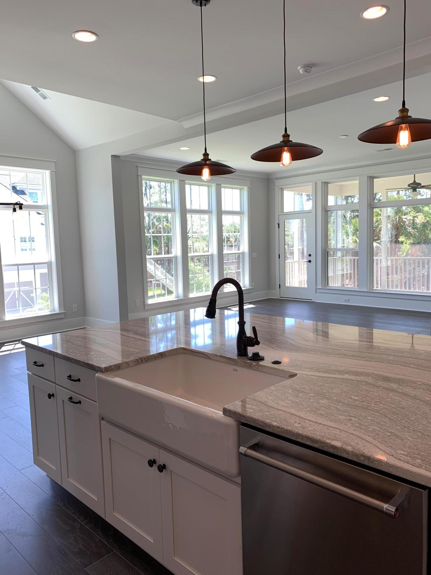Dunes West Homes For Sale - 2996 Yachtsman, Mount Pleasant, SC - 1