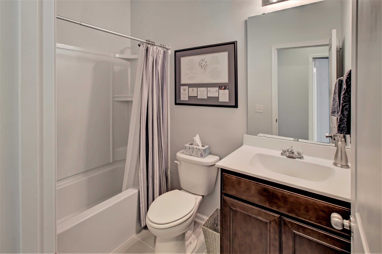 3063 Conservancy Lane Charleston, SC 29414