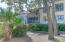 306 Yacht Harbor Court, C, Isle of Palms, SC 29451