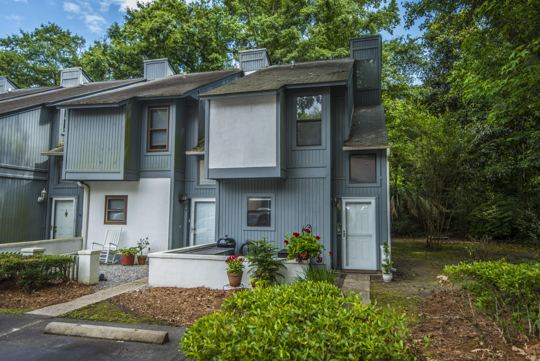2749 Jobee Drive Charleston, SC 29414