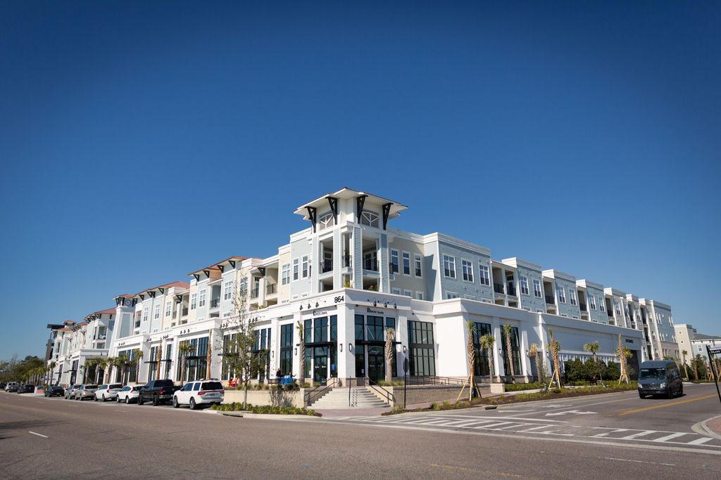 Daniel Island Park Homes For Sale - 802 Beckon, Charleston, SC - 56
