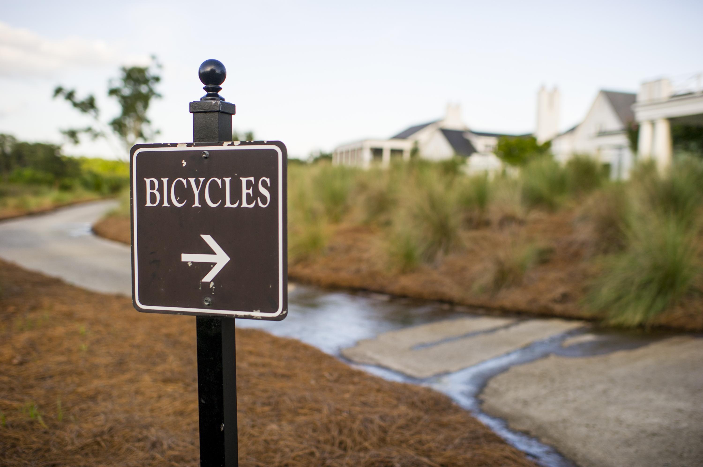 Daniel Island Park Homes For Sale - 802 Beckon, Charleston, SC - 40