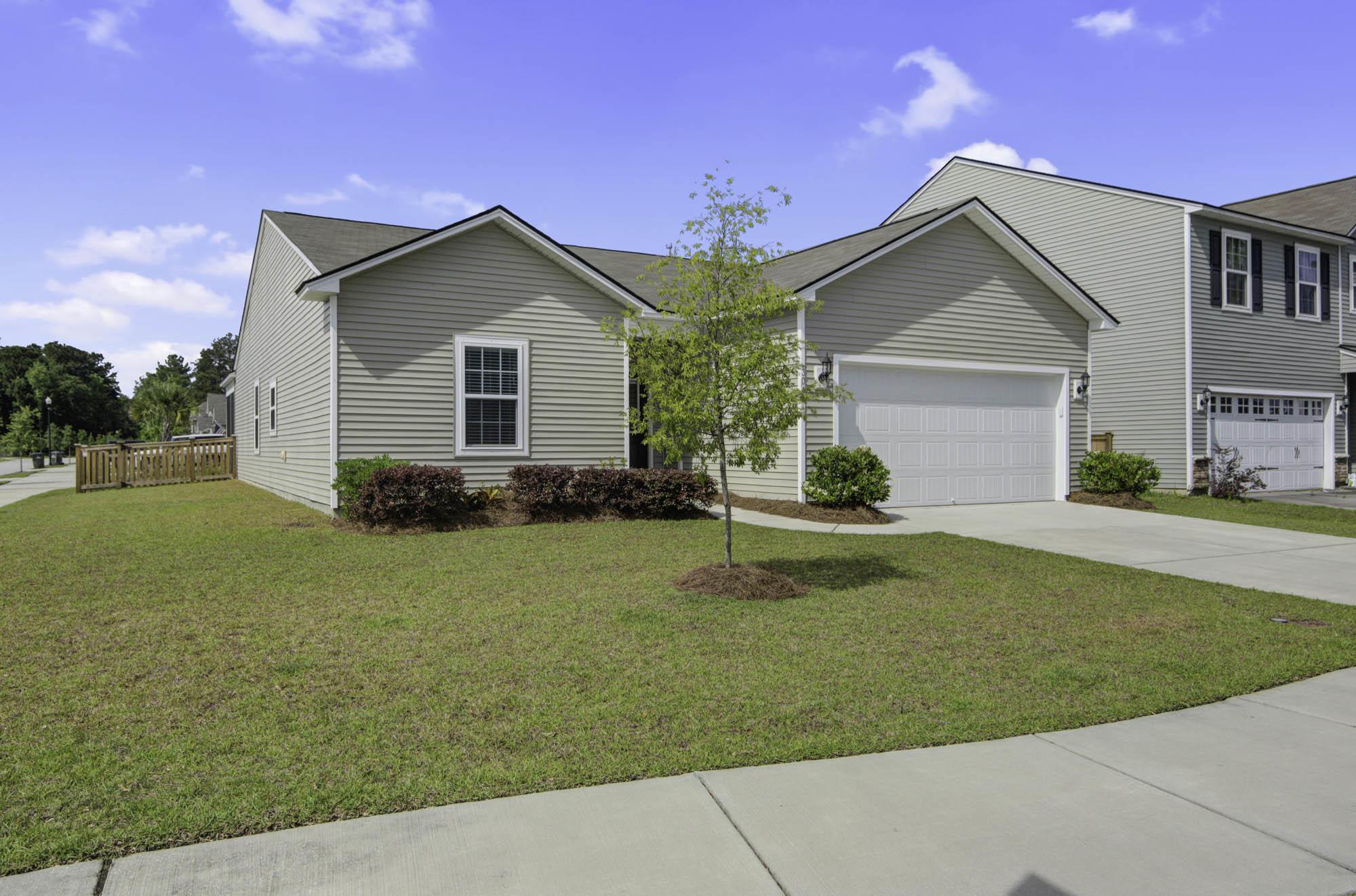 3041 Memorial Drive Charleston, SC 29414