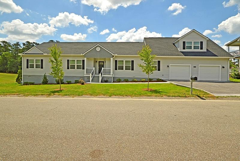 42 Old Holly Lane Summerville, SC 29483