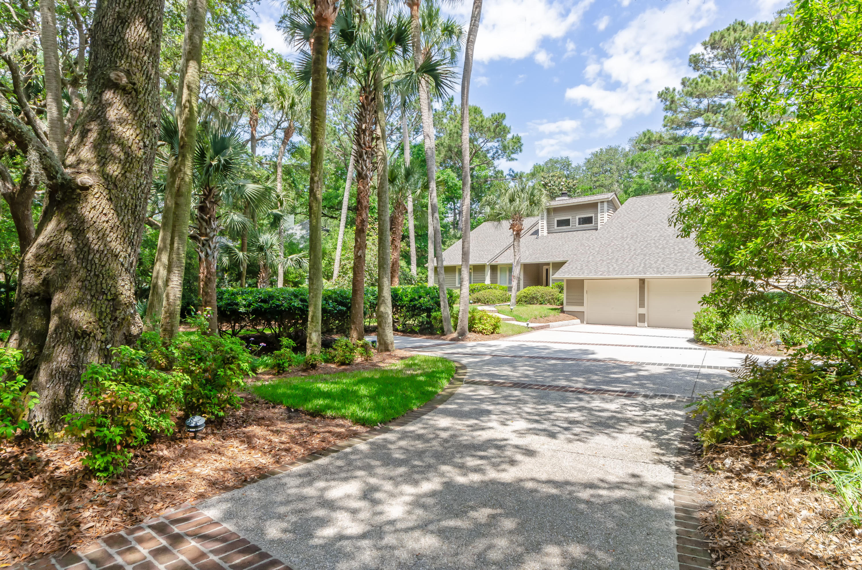 145 Augusta National Court Kiawah Island, SC 29455