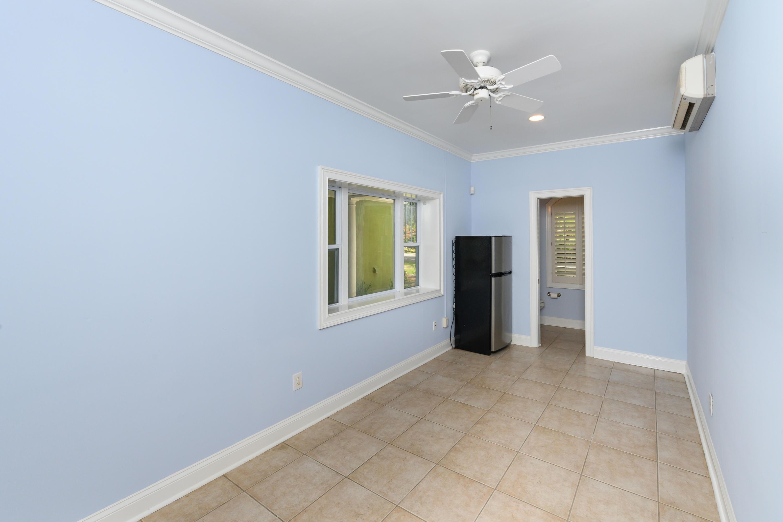 Moreland Homes For Sale - 776 Woodward, Charleston, SC - 13