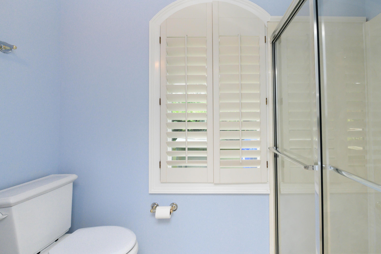 Moreland Homes For Sale - 776 Woodward, Charleston, SC - 11
