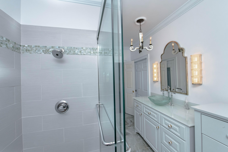 Moreland Homes For Sale - 776 Woodward, Charleston, SC - 10