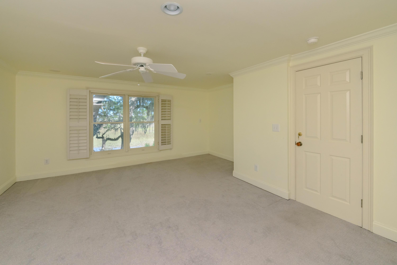 Moreland Homes For Sale - 776 Woodward, Charleston, SC - 28