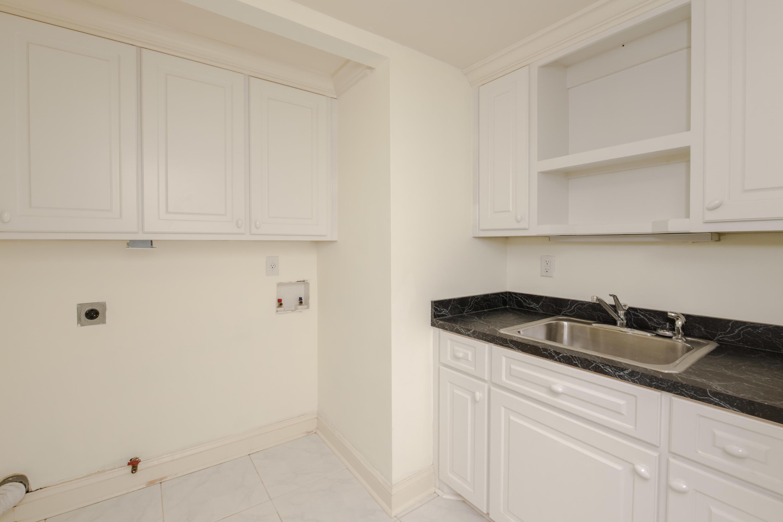 Moreland Homes For Sale - 776 Woodward, Charleston, SC - 24