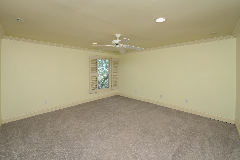 Moreland Homes For Sale - 776 Woodward, Charleston, SC - 22