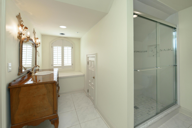 Moreland Homes For Sale - 776 Woodward, Charleston, SC - 21