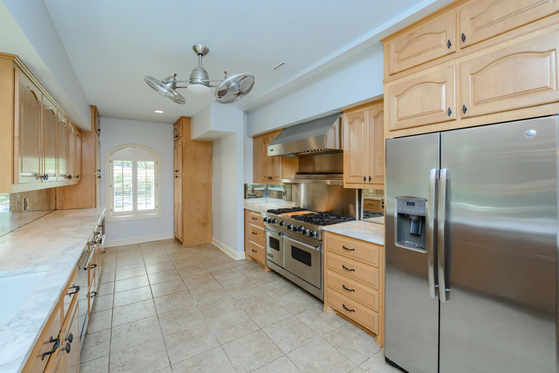 Moreland Homes For Sale - 776 Woodward, Charleston, SC - 1