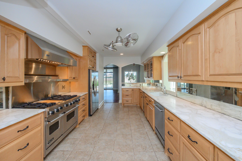 Moreland Homes For Sale - 776 Woodward, Charleston, SC - 7
