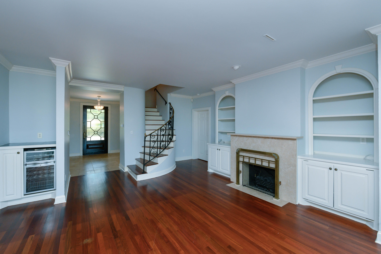Moreland Homes For Sale - 776 Woodward, Charleston, SC - 30