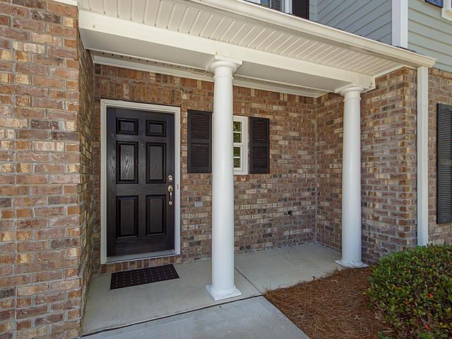 Park West Homes For Sale - 3564 Bagley, Mount Pleasant, SC - 5
