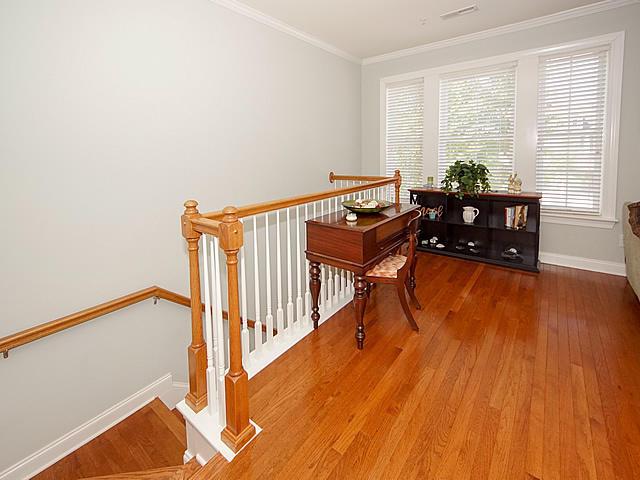 Park West Homes For Sale - 3564 Bagley, Mount Pleasant, SC - 3