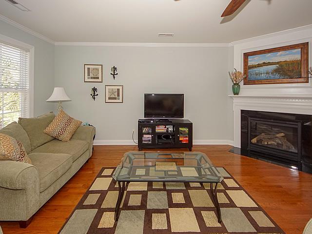 Park West Homes For Sale - 3564 Bagley, Mount Pleasant, SC - 4
