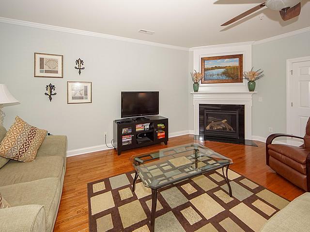Park West Homes For Sale - 3564 Bagley, Mount Pleasant, SC - 1