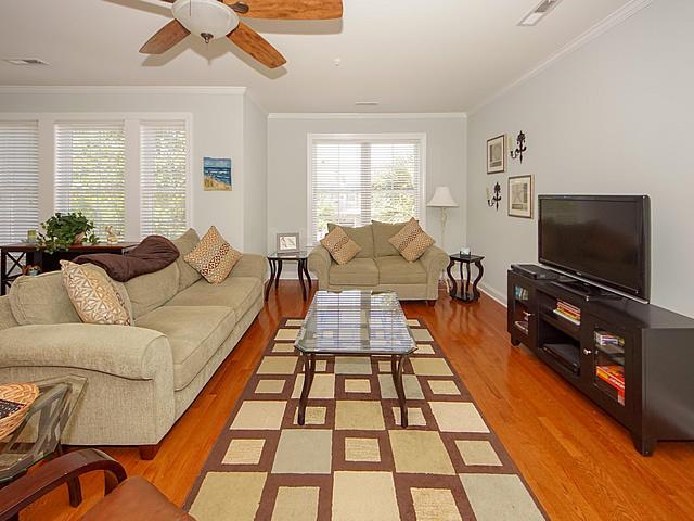 Park West Homes For Sale - 3564 Bagley, Mount Pleasant, SC - 0