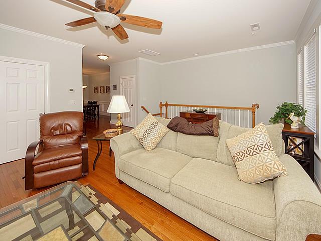 Park West Homes For Sale - 3564 Bagley, Mount Pleasant, SC - 15