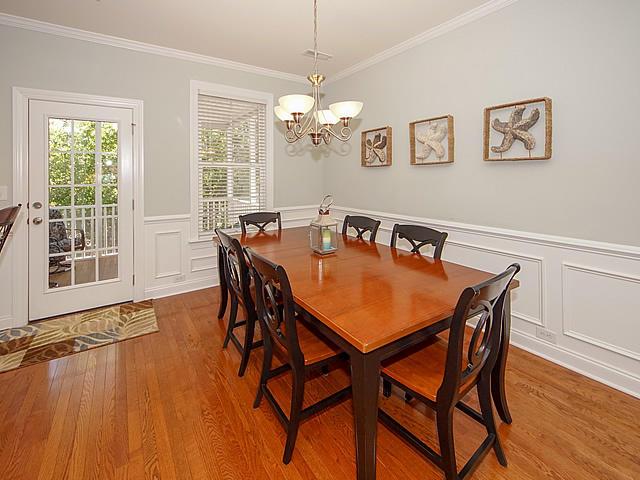 Park West Homes For Sale - 3564 Bagley, Mount Pleasant, SC - 16