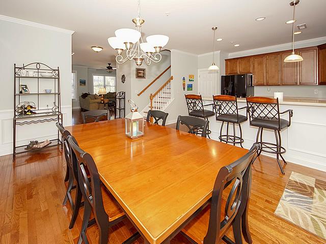 Park West Homes For Sale - 3564 Bagley, Mount Pleasant, SC - 18
