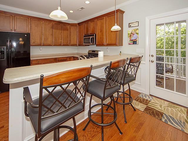 Park West Homes For Sale - 3564 Bagley, Mount Pleasant, SC - 19