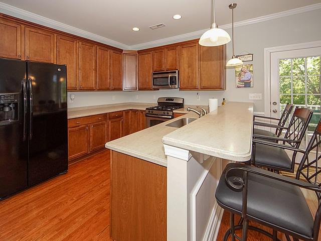 Park West Homes For Sale - 3564 Bagley, Mount Pleasant, SC - 20