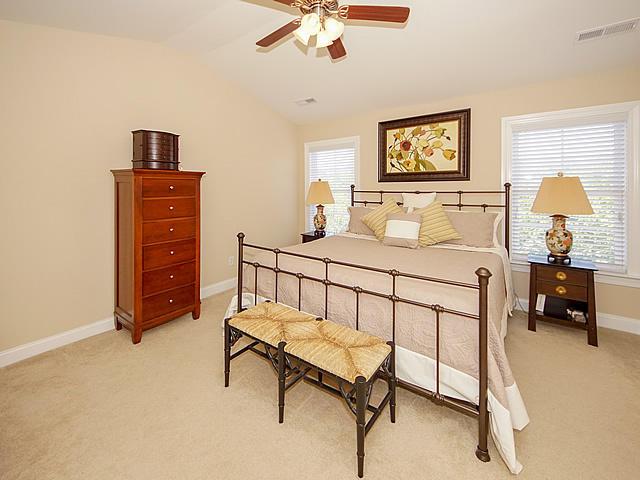 Park West Homes For Sale - 3564 Bagley, Mount Pleasant, SC - 21
