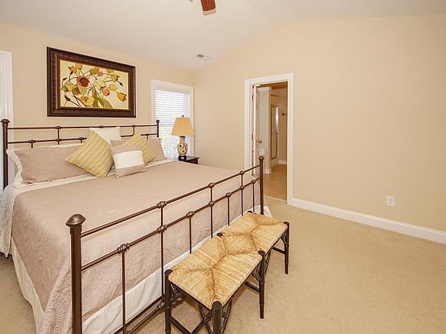 Park West Homes For Sale - 3564 Bagley, Mount Pleasant, SC - 22